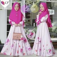 Baju Muslim Anak KS8250