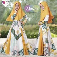Baju Muslim Anak KS8264
