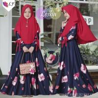Baju Muslim Anak KS8249