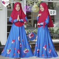 Baju Muslim Anak KS8248