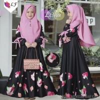 Baju Muslim Anak KS8246