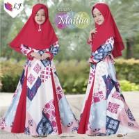 Baju Muslim Anak KS8265