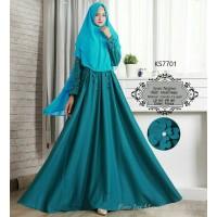 Baju Muslim KS7701