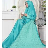 Baju Muslim KS7662