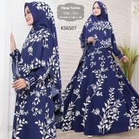 Baju Muslim KS6507