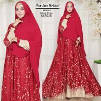Baju Muslim KS7028