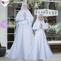 Baju Muslim Couple KS8239