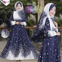 Baju Muslim Anak KS8204