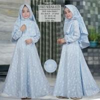 Baju Muslim Anak KS8332