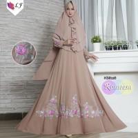 Baju Muslim KS8116