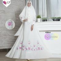 Baju Muslim KS8117