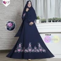 Baju Muslim KS8118