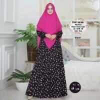 Baju Muslim KS8387