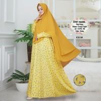 Baju Muslim KS8388