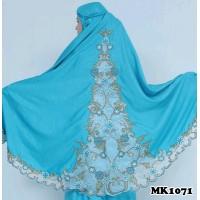 Mukena MK1071