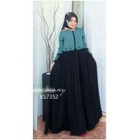 Baju Muslim KS7352