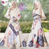 Baju Muslim Anak KS8266