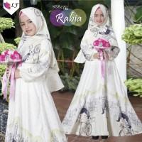 Baju Muslim Anak KS8270