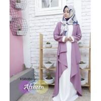 Baju Muslim KS8080