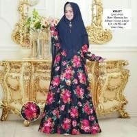 Baju Muslim KS8477