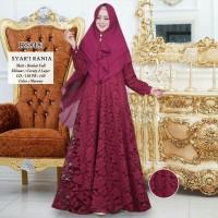 Baju Muslim KS8481