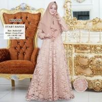 Baju Muslim KS8482
