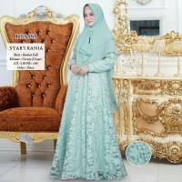 Baju Muslim KS8485