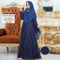 Baju Muslim KS8486
