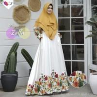 Baju Muslim KS8317