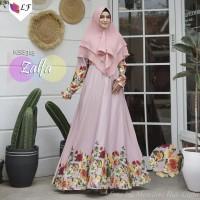 Baju Muslim KS8315
