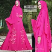 Baju Muslim KS7880