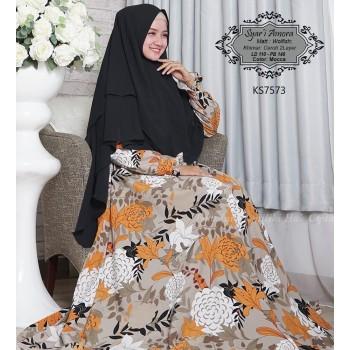 http://agenbajumurah.com/14836-thickbox_default/baju-muslim-ks7573.jpg