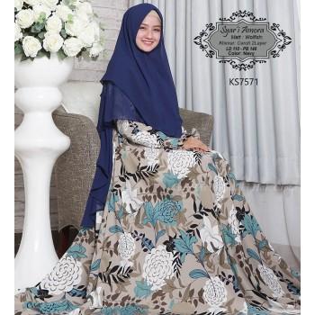 http://agenbajumurah.com/14837-thickbox_default/baju-muslim-ks7571.jpg