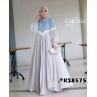 Baju Muslim KS8575