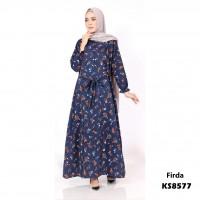 Baju Muslim KS8577