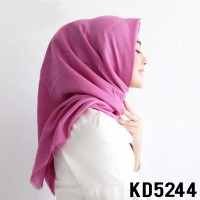 Segi 4 KD5244