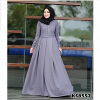 Busana Muslimah KS8557
