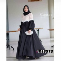Baju Muslim KS8573