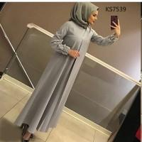 Busana Muslimah KS7539