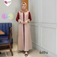 Baju Muslimah KS8814