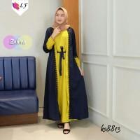 Baju Muslimah KS8813