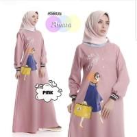 Baju Muslimah KS8174