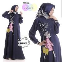 Baju Muslimah KS8173