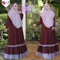Baju Muslim KS8222