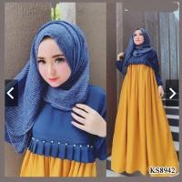 Busana Muslimah KS8942