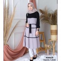 Busana Muslimah KS8828