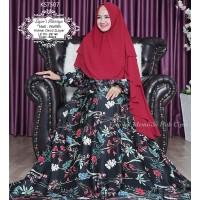 Baju Muslim KS7507