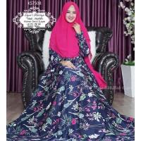 Baju Muslim KS7508