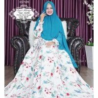 Baju Muslim KS7509