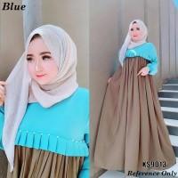 Busana Muslimah KS9013